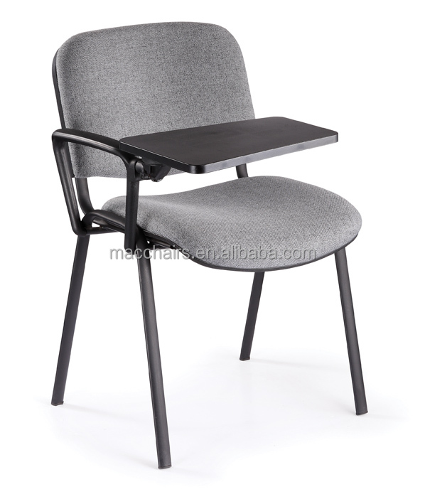 Hot Sale Office Chair Raw Metal ISO Chair Frame, View raw chair ...