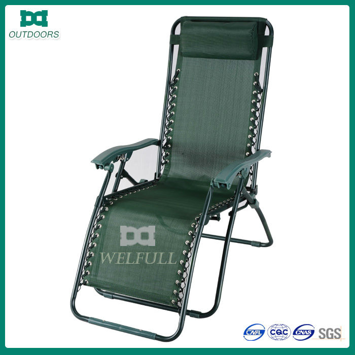 Folding adjustable reclining sleeping chair  sc 1 st  Alibaba : sleeping recliner - islam-shia.org