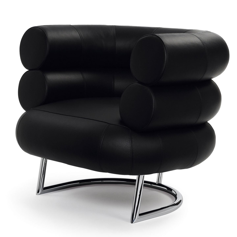 Diseño Moderno Réplica Silla Bibendum Muebles De Sala - Buy Product ...