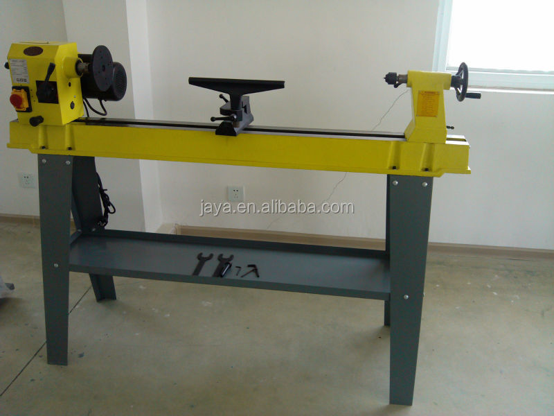 wood lathe for sale. copy machine wl900/wood lathe for sale /zicar wood
