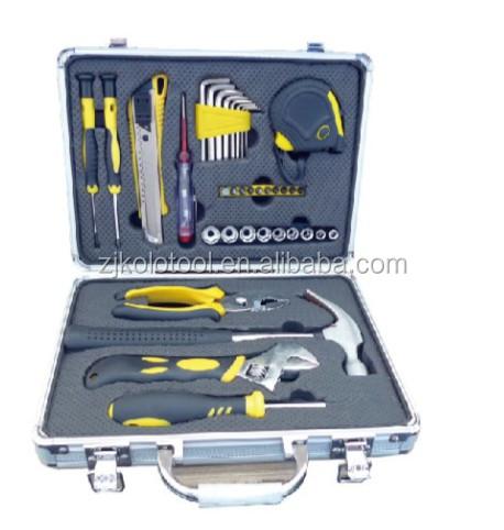 mechanic tools names. 186pcs mechanical tools names,auto mechanic tools,electric tool box set names