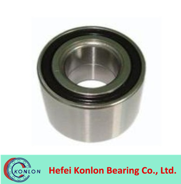 Trade assurance auto parts shock absorber bearing DAC39720037