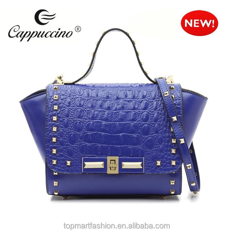 2015 Latest Designer Bags Woman Handbag Brands 887d1c6835542