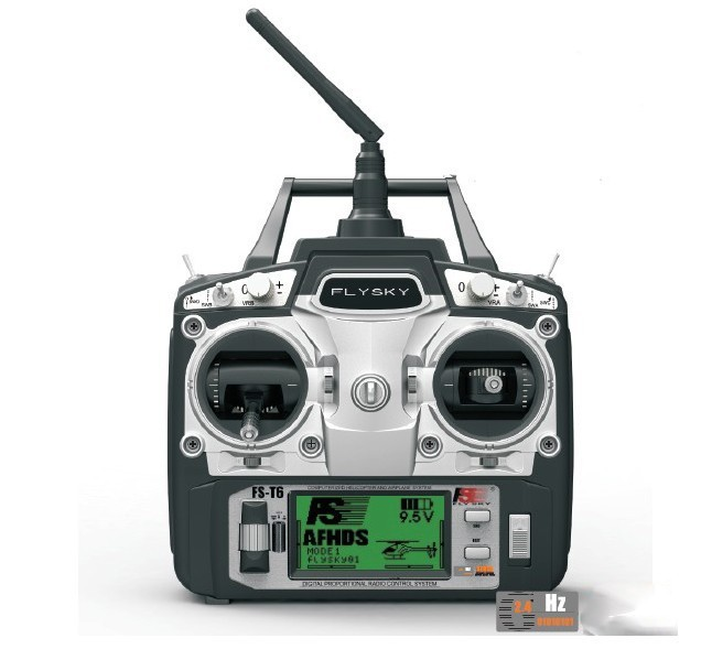 FlySky-FS-T6-T6-2-4g-Digital-Proportional-6-Channel-Transmitter-and-Receiver-System-W-LED (2)