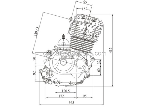 Zongshen Cc Wiring Diagram on ducati wiring diagram, kymco wiring diagram, tomos wiring diagram, ktm wiring diagram, husaberg wiring diagram, moto guzzi wiring diagram, royal enfield wiring diagram, cf moto wiring diagram, motobecane wiring diagram, loncin wiring diagram,