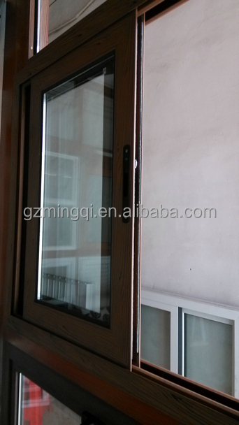 House windows for sale cheap house windows for sale window for House windows for sale
