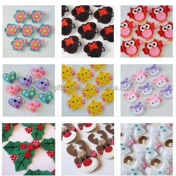 2018 New Design China Product Craft Handmade Cheap Knitted Cloth