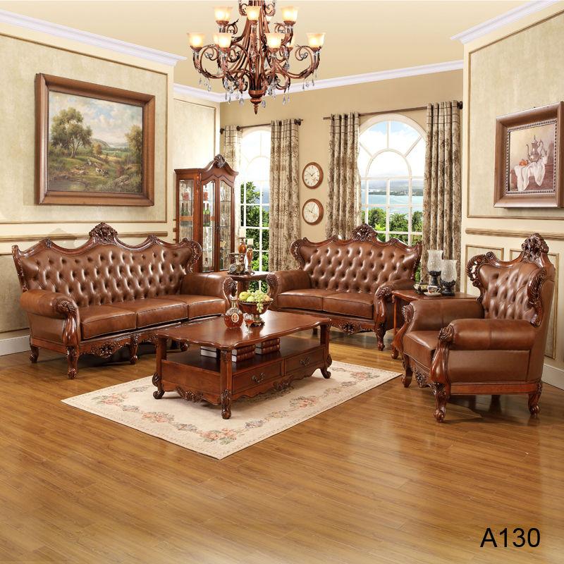 Sofa Set Philippines For Sale: Sofa Set Furniture Philippines