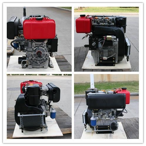 marine 20hp diesel double cylindre lombardini moteur moteurs de machines id de produit. Black Bedroom Furniture Sets. Home Design Ideas
