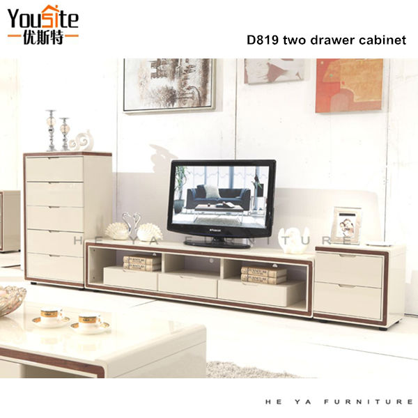 Modern Wall Mounted Tv Unit Living Room Low Price Tv Stand Buy Tv