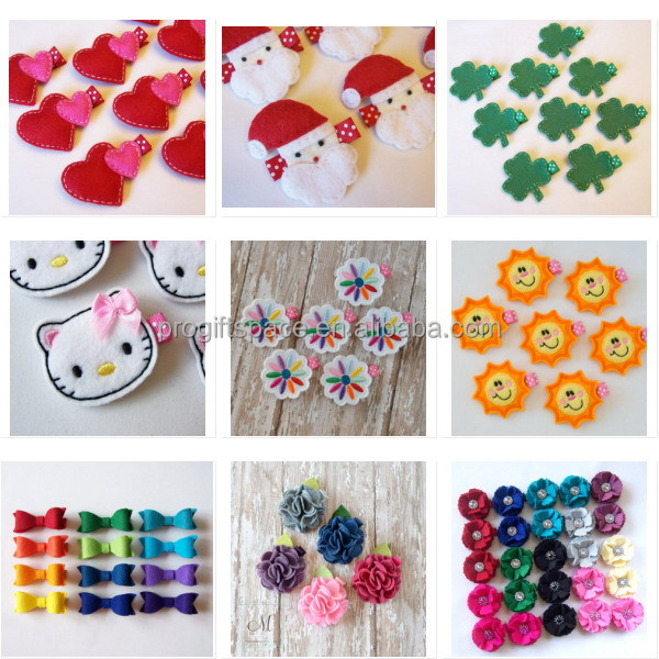 2018 new fashion hot sale product arts and craft for Arts and crafts wholesale