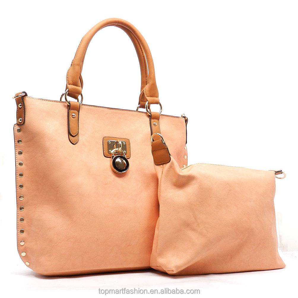 2018 Whole New Style Top Brand Womens Bag Designers Women Handbag