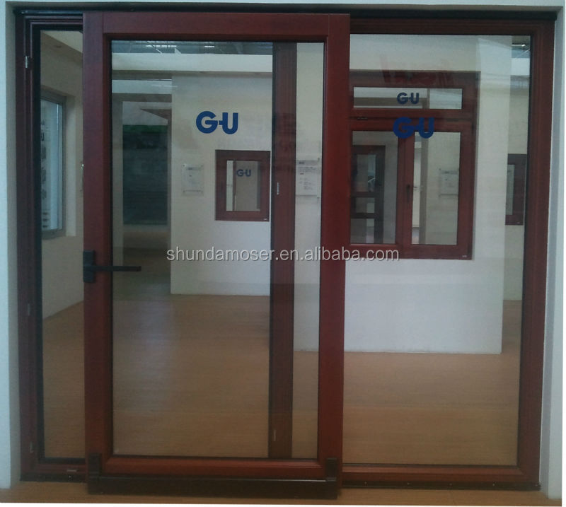 Wood frame sliding glass door wooden door frame view wood frame wood frame sliding glass door wooden door frame planetlyrics Gallery