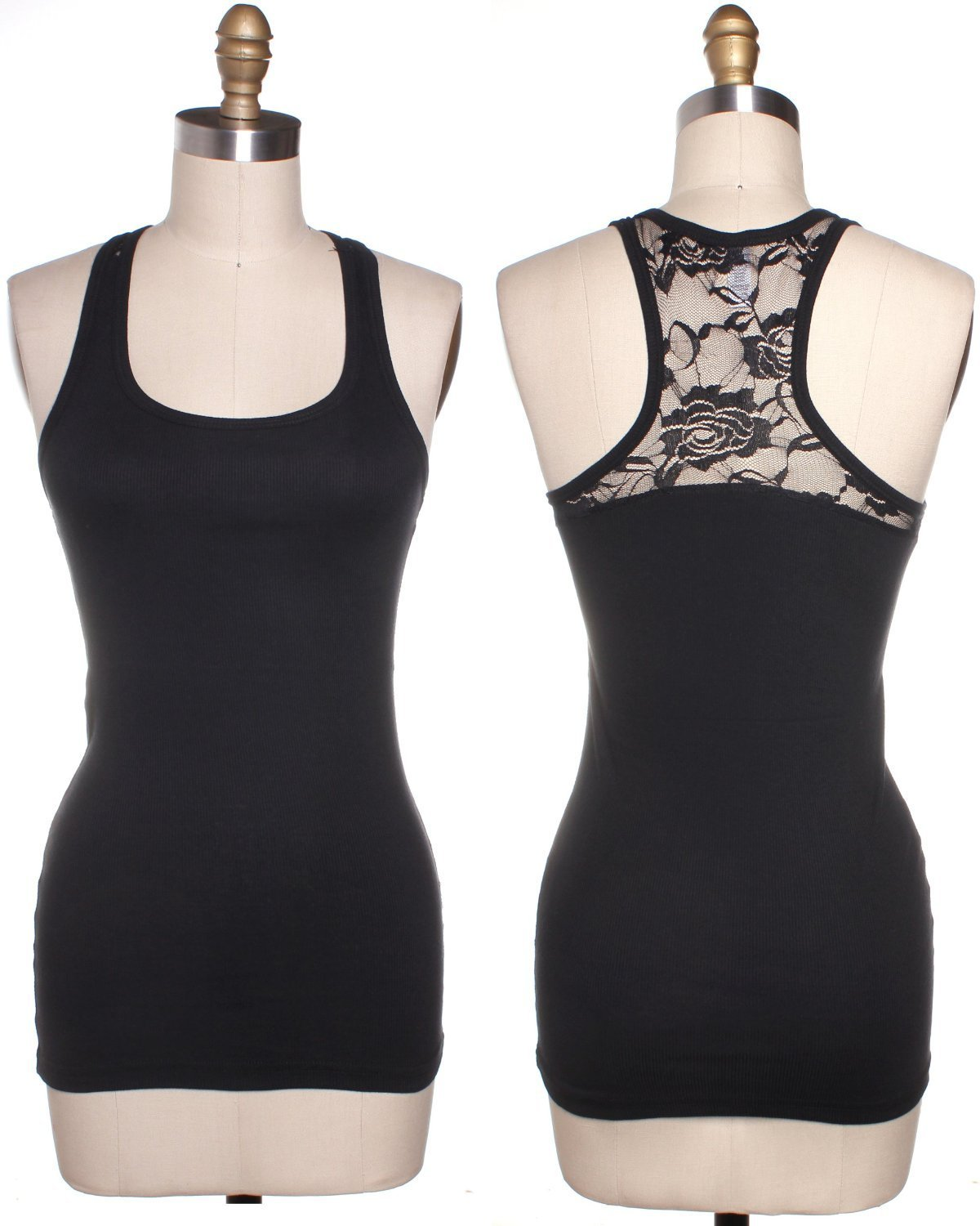 Free shipping black lace tank online store. Best black lace tank for sale. Cheap black lace tank with excellent quality and fast delivery. | getson.ga
