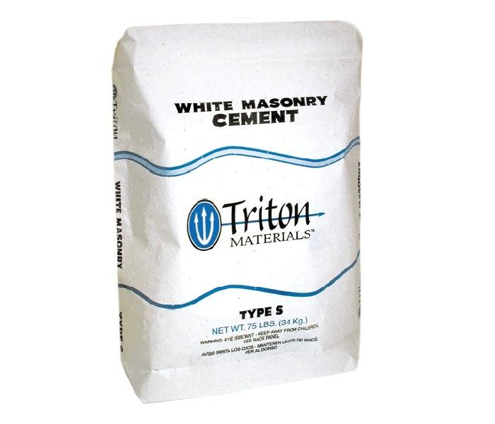 High Quality 5KGS Paper Cement Bag/Kraft Paper Cement Bag