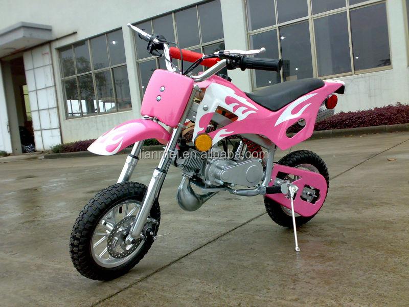 49cc mini moto cross mini kid pocket bike, View mini kid pocket ...