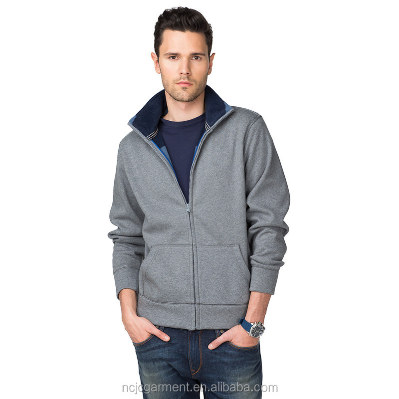 Hoodies without hoods