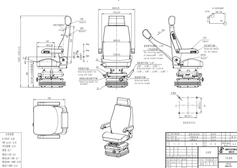 Kia Sorento Sensor Location Diagrams Engine Diagram And