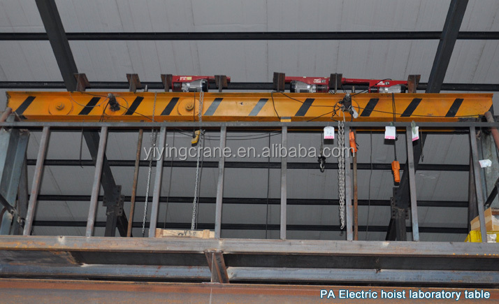HT1xnI5FzlXXXagOFbXs hoist rope guides electric pa200 240v,for sale,mini crane buy Budgit Hoist Wiring-Diagram at bakdesigns.co