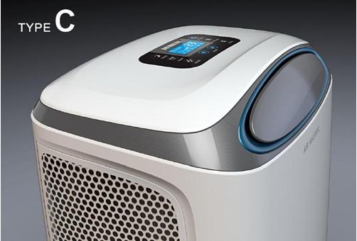 de refroidissement seulement portable climatiseur compresseur de refroidissement portable. Black Bedroom Furniture Sets. Home Design Ideas