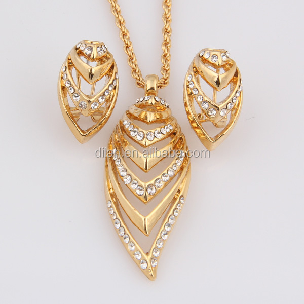 22ct gold jewellery online shopping dubai