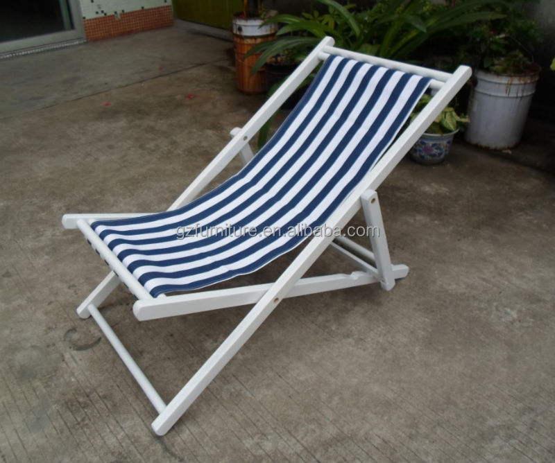 outdoor deck chairs wooden folding deck garden chair with. Black Bedroom Furniture Sets. Home Design Ideas