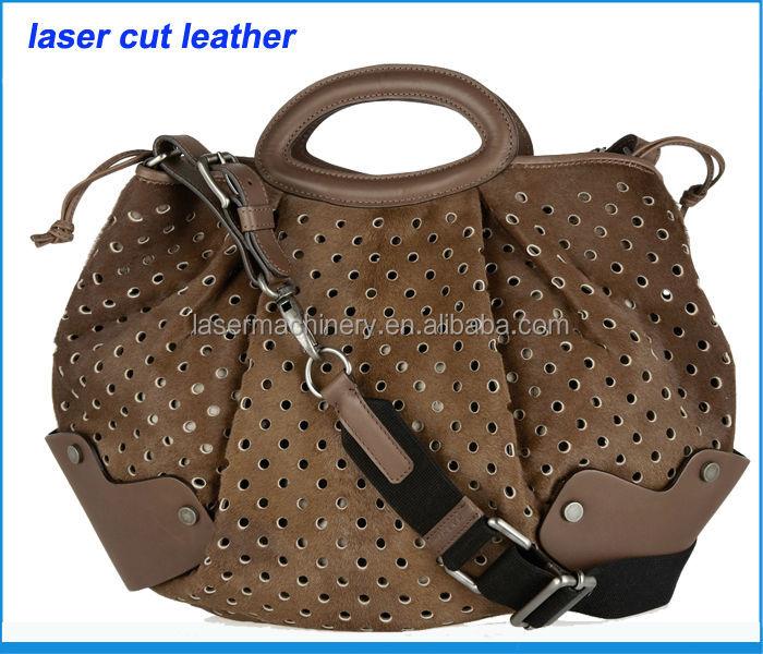 laser double head cutter leather machine 2 (1).jpg