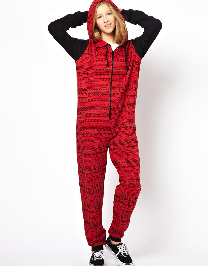 Save plus size onesie pajamas to get e-mail alerts and updates on your eBay Feed. + Shipping to: New Listing Unicorn Rainbow Womens Plus Size 1X One Piece Pajamas Union Suit Animal XL NEW. Brand New. C $ Top Rated Seller. NEW WOMENS PLUS SIZE 2X XXL BIG BIRD ADULT ONE PIECE OUTFIT COSTUME PAJAMAS PJs. Brand New. C $ Top.
