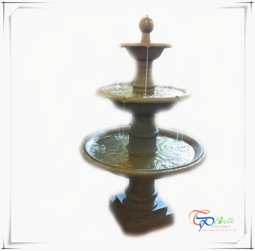 Grossiste fontaine jardin résine-Acheter les meilleurs fontaine ...