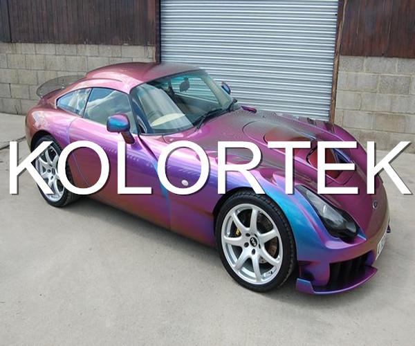 car paint colors metallic candy chameleon pigments manufacturer over 200 colors buy car paint. Black Bedroom Furniture Sets. Home Design Ideas