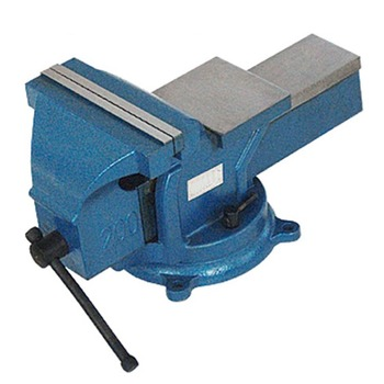 Woodworking Vice Woodwork Bench Vice Woodworking Bench Vice Buy