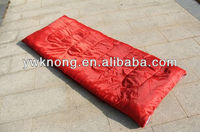 Travel sleeping bag for three seasons with competitive price
