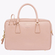 New style fashion trend cheap from china ladies handbags wholesale ds handbags
