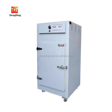 15 kg good selling tea leaf drying oven machine with good price