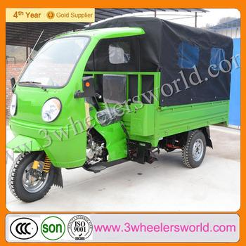 china used car three wheels moped auto three wheeler for sale buy three wheels moped three. Black Bedroom Furniture Sets. Home Design Ideas