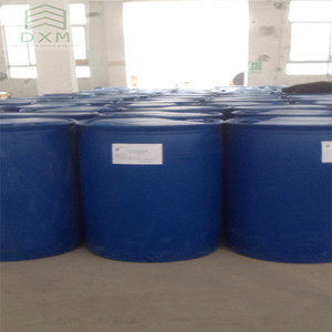 Benzyl Acetone price in China