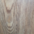 E0 AC3 Easy lock waterproof laminate wood floorings 12mm