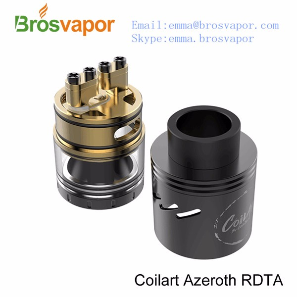 0000260_coilart-azeroth-rdta-24mm-40ml-black.jpg