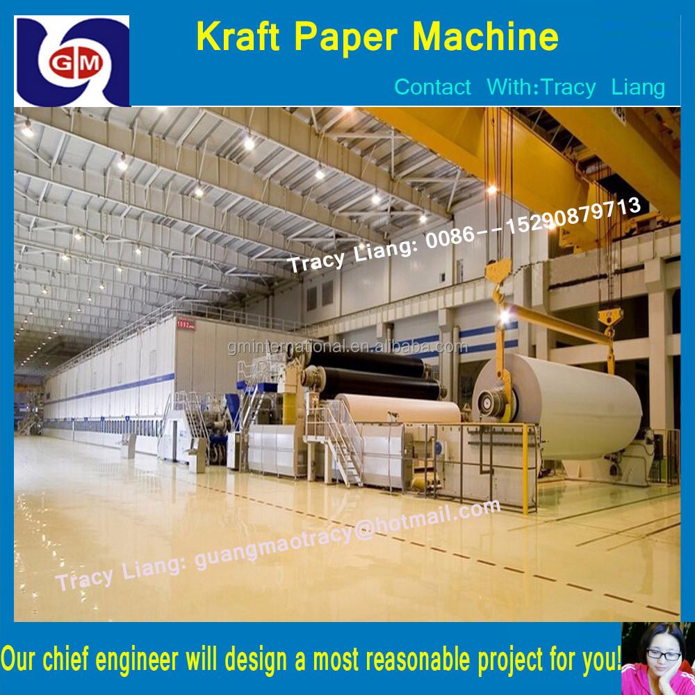 Paper Plate Manufacturing Machine Paper Plate Manufacturing Machine Suppliers and Manufacturers at Alibaba.com  sc 1 st  Alibaba & Paper Plate Manufacturing Machine Paper Plate Manufacturing Machine ...