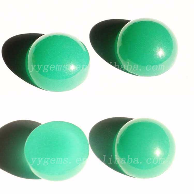 Natural Canada Jade,jade stones for sale, natural alexandrite jasper rough stone