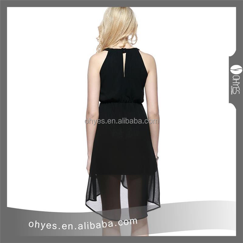 Multifunctional summer dress for wholesales