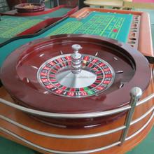 Roulette Tafel Te Koop.Promotioneel Roulette Wiel 80cm Koop Roulette Wiel 80cm