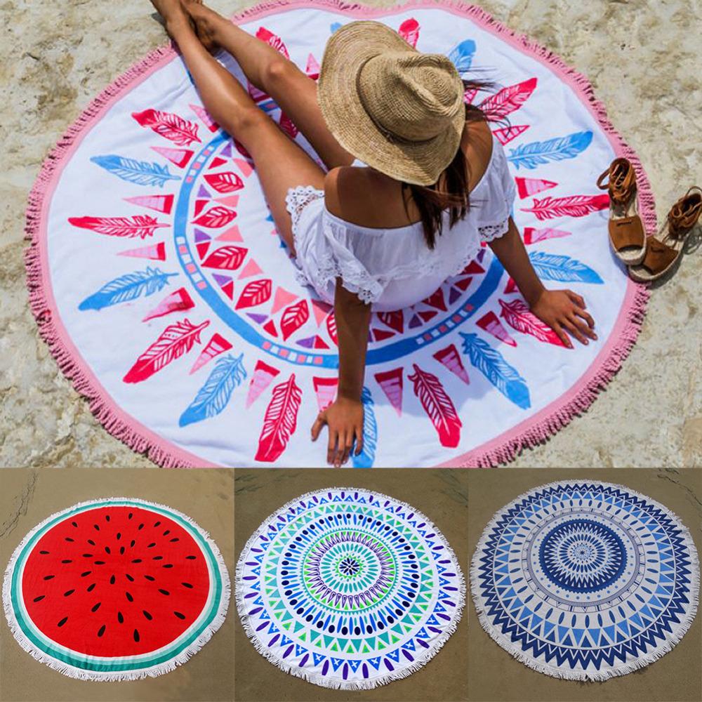 online kaufen gro handel indische boden teppiche aus china indische boden teppiche gro h ndler. Black Bedroom Furniture Sets. Home Design Ideas