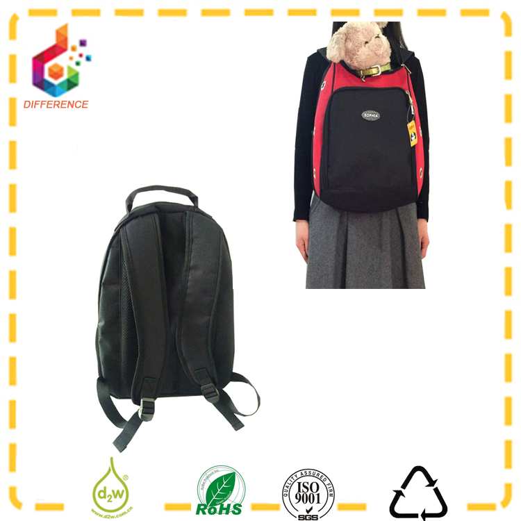 China suppliers dog soft carrier portable