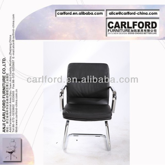 buy cheap china office furniture meeting chair products find china