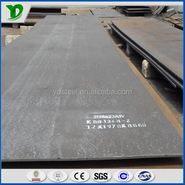 high quality hot dipped galvanized steel coil/sheet/plate with astm/aisi/jis/din with0.12-3mm thickness