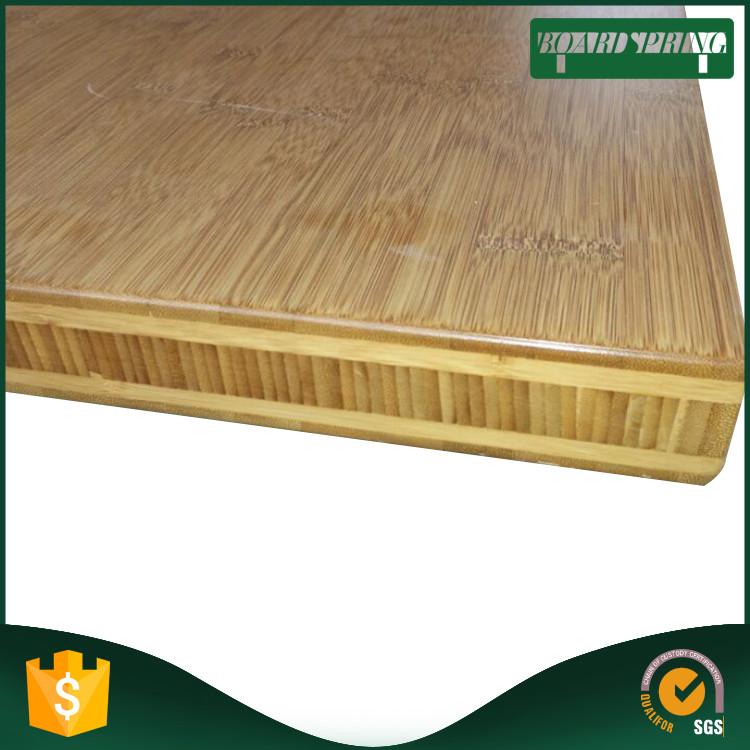 Gros planche de contreplaqu pour la table cuisine - Plateau pour table de cuisine ...