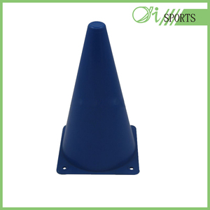 sports Equipment cones soccer training accessories