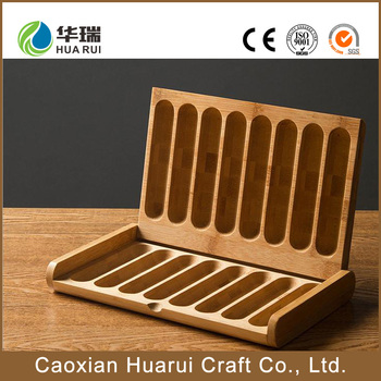 China Manufacturer Wholesale Hot Sale Custom Wooden Cigar Storage Box - Buy  Wooden Cigar Box,Hot Sale Custom Wooden Cigar Storage Box,China