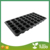 Cheap chile micro pore plastic tray, nursery seedling tray for greenhouse plant
